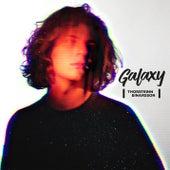 Galaxy von Thorsteinn Einarsson
