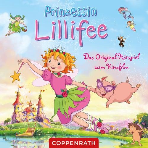 Prinzessin Lillifee von Prinzessin Lillifee