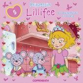 05/Das Hörspiel zur TV-Serie von Prinzessin Lillifee