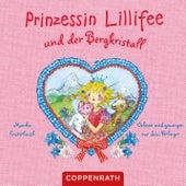 Und der Bergkristall von Prinzessin Lillifee