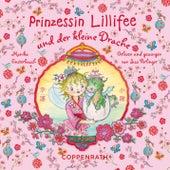 Und der kleine Drache von Prinzessin Lillifee