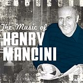 The Music of Henry Mancini de Various Artists