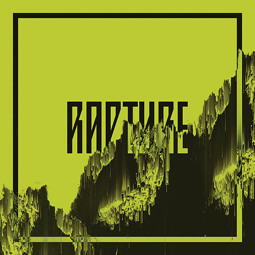 Rapture by Underoath
