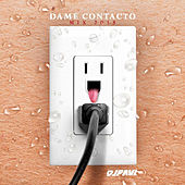 Dame Contacto Mix 2018 de DJ Paul
