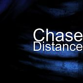 Distance by Chase