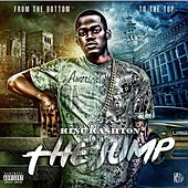 The Jump by King Kashton
