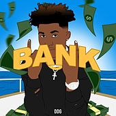 Bank by DDG