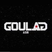 Star Wars di Goulag