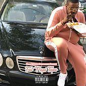 Fat Papi Tape by Shotgun Suge