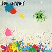 2.5 de Joe Kenney