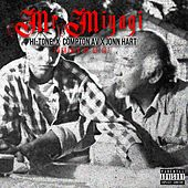 Mr. Miyagi (Remix) [feat. Jonn Hart & Compton A.V.] von Hi-Tone