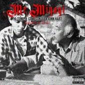 Mr. Miyagi (Remix) [feat. Jonn Hart & Compton A.V.] di Hi-Tone