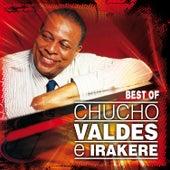 Best Of Chucho Valdés e Irakere El by Irakere