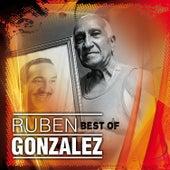 Best Of Rubén Gonzalez de Rubén González