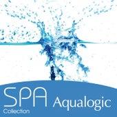 Collection SPA - Aqualogic by Xavier Boscher