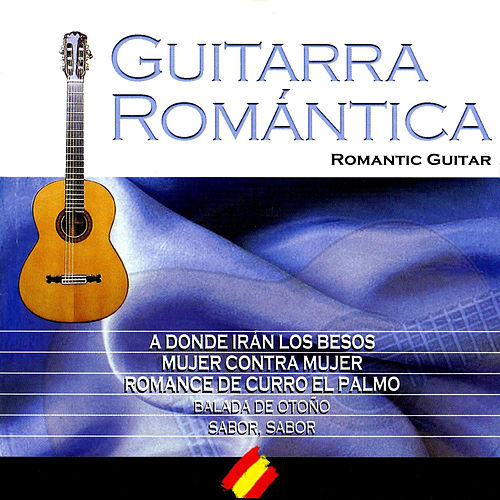 Nº 3 'Your Songs On Spanish Guitar' (Ambient Lounge For Relaxing) by Spanish Guitar