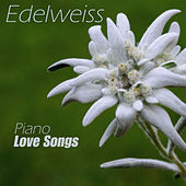 Edelweiss by Music-Themes
