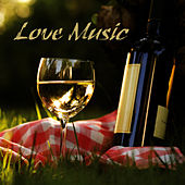 Love Music by Music-Themes