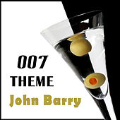 007 by Various Artists