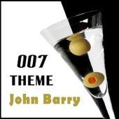 007 von Various Artists