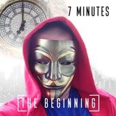 7 Minutes (The Beginning) [Long Version] von Dax Fuxx
