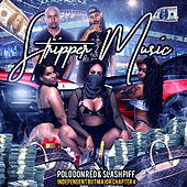 Stripper Music by Slash Piff