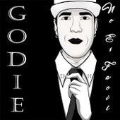 No Es Facil by Godie El Androide