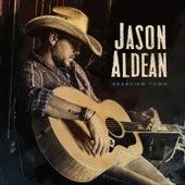 High Noon Neon by Jason Aldean