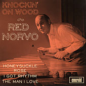 Knockin' on Wood by Red Norvo