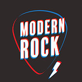 Modern Rock van Various Artists