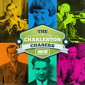 The Charleston Chasers by Charleston Chasers