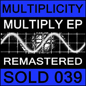 Multiply EP (Remastered) by Multiplicity
