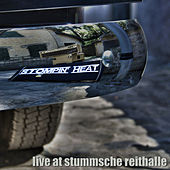 Live at Stummsche Reithalle by Stompin Heat