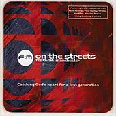 Festival: Manchester - On the Streets by Various Artists