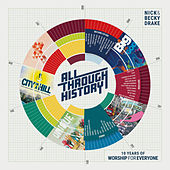 All Through History by Various Artists