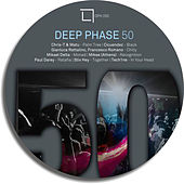 Deep Phase 50 by Various Artists