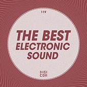 The Best Electronic Sound, Vol. 41 by Various Artists