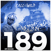 #189 - Monstercat: Call of the Wild by MONSTER CAT