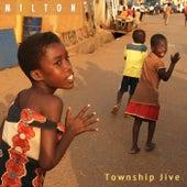 Township Jive by Milton