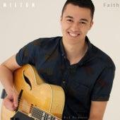 Faith (feat. Nick Hermanus) by Milton