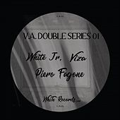 V.A. Double Series 01 de Various Artists