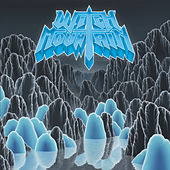 Witch Mountain by Witch Mountain