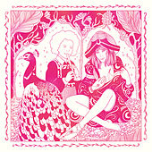 Bon Voyage by Melody's Echo Chamber