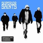 Ep by Superior Saints