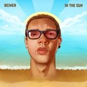 In the Sun von Reiner