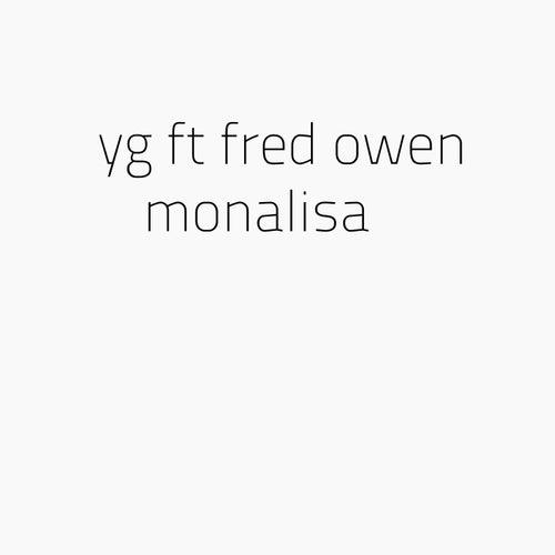 Monalisa by YG