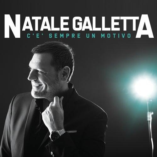natale galletta 2018 Si me parlano 'e te di Natale Galletta : Napster natale galletta 2018