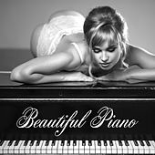Beautiful Piano von Various Artists