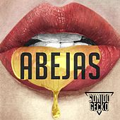 Abejas by Sonido Gecko