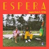 Espera - Single de Joaquín Vitola